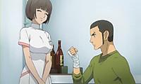 Yamato2199pv2d_2