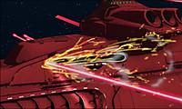 Yamato2199pv2g