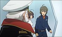 Yamato2199pv2h