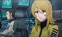 Yamato2199pv2j